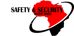 Safety & Security Review Africa